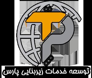 TKZP Logo